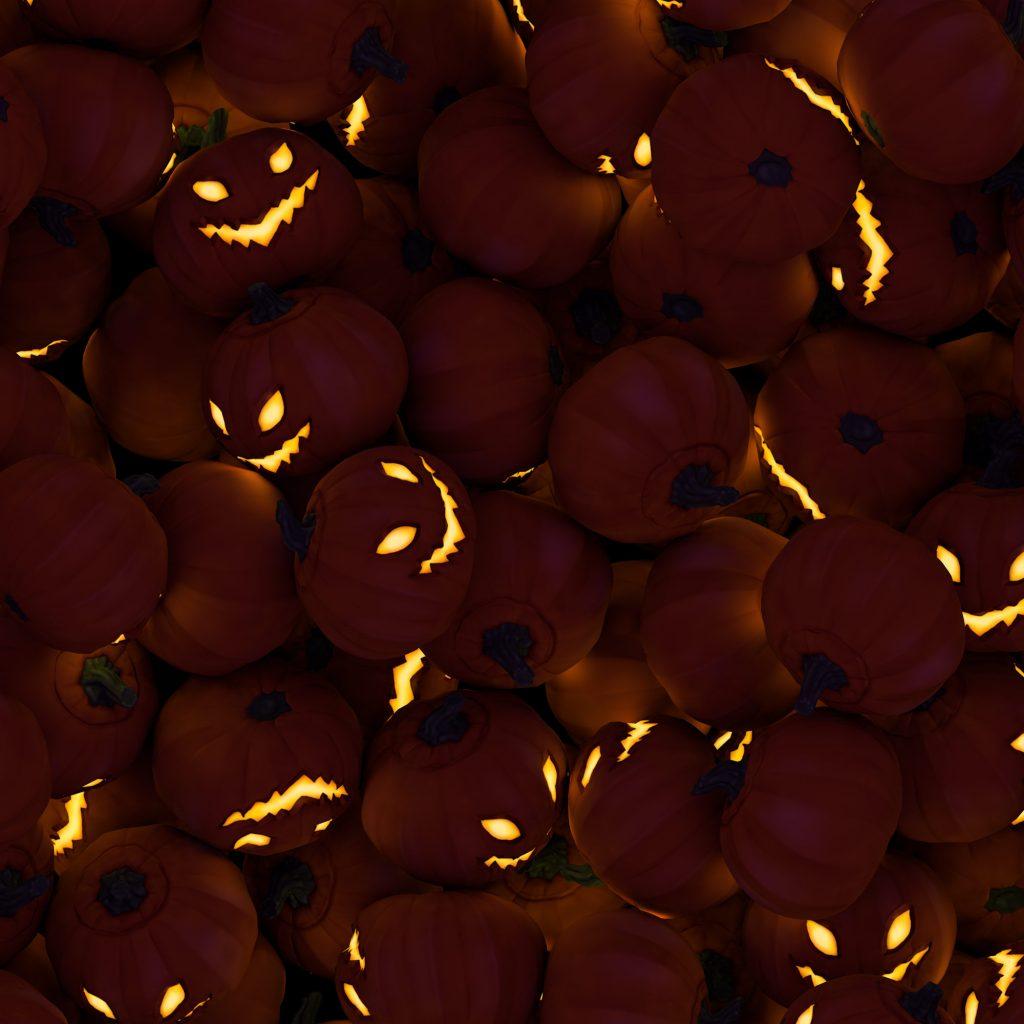 pumpkin-rain-1
