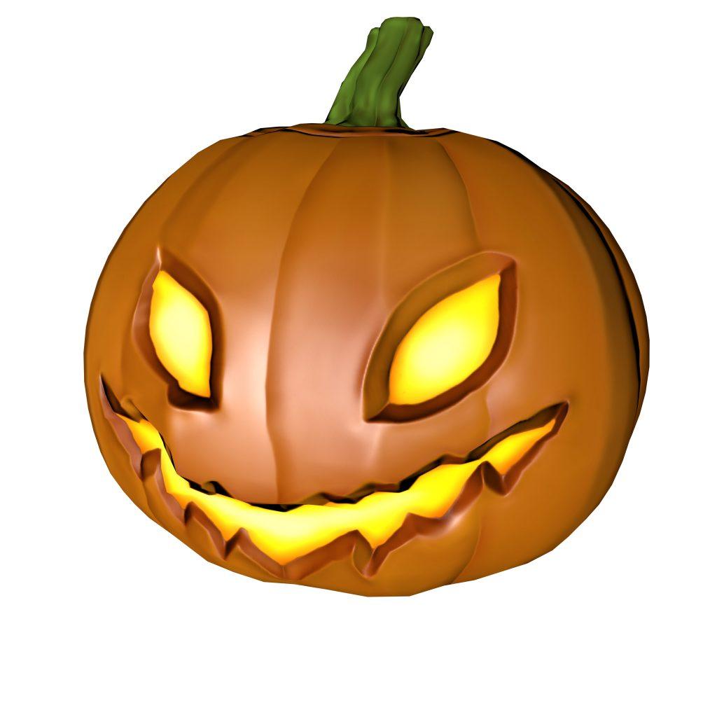 pumpkin-single-3